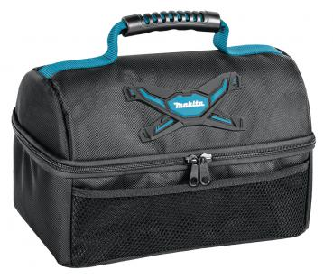 Makita Lunch-Tasche